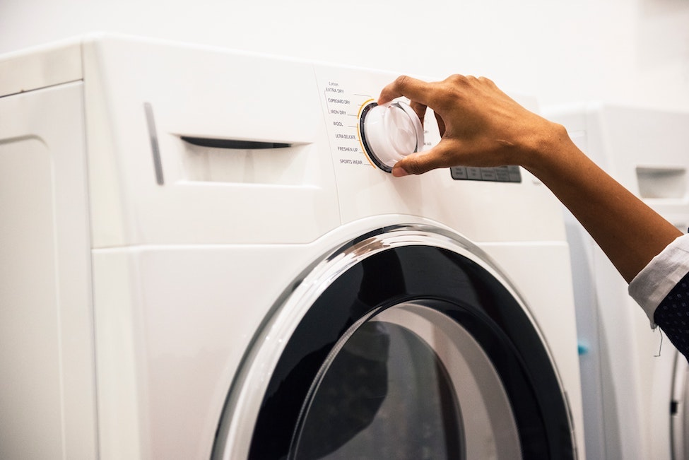 5-easy-steps-to-toxic-free-living-laundry
